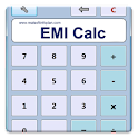 Simple EMI Calculator icon