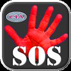 CIA SoS icon