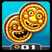 Game Lucky Coins APK for Windows Phone