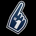 NittanyLions News logo
