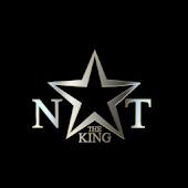 NatStar