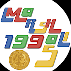LMarshall1995 Donation icon