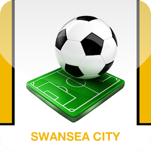 Free Apk android  Swansea City Fan Mania 1.01  free updated on