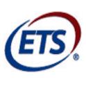 ETS 토익 단어 암기 icon