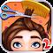 Hair Salon - Kids Games 2.0.6 Apk