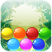 Jungle Shooter 2