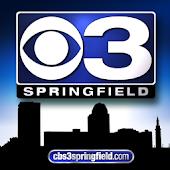 CBS 3 Springfield