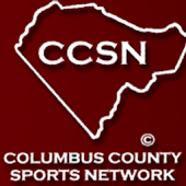 Columbus County Sports Network