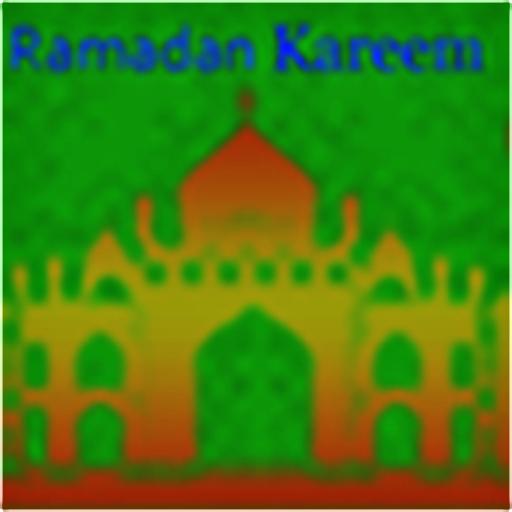 Ramadan 2014 生活 App LOGO-硬是要APP