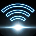 Wifi Ultra Login icon