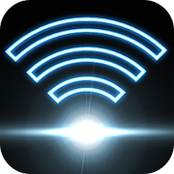Wifi Ultra Login