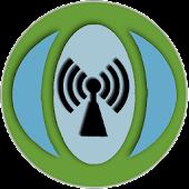 Radio en España