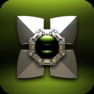 ★ Next Launcher ★,بوابة 2013 7-AFwLvdEopnuJul4zZ2