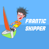 Frantic Skipper