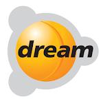 DreamTV 3.2.8 (5.0+) (DreamMods) (TerrariumTVClone)