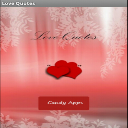Love Quotes 書籍 App LOGO-硬是要APP