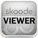 Skoode Viewer icon