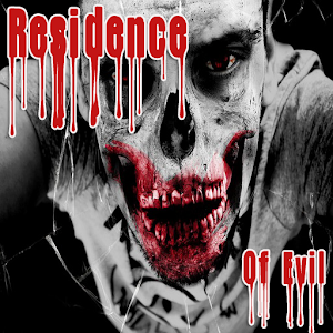 Residence Of Evil for PC and MAC