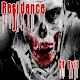 Residence Of Evil Download for PC Windows 10/8/7