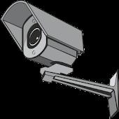 Network Camera Control