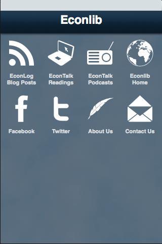 Econlib