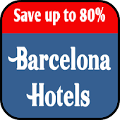 Barcelona Hotel Booking Deals