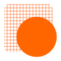 Stigmabase Tablets icon