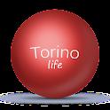 Torino Life icon
