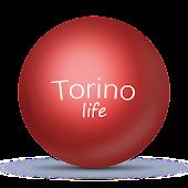 Torino Life
