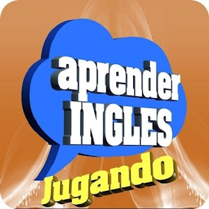 Aprender Inglés Jugando for PC and MAC
