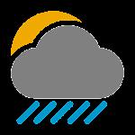 My Weather Indicator v3.1.5
