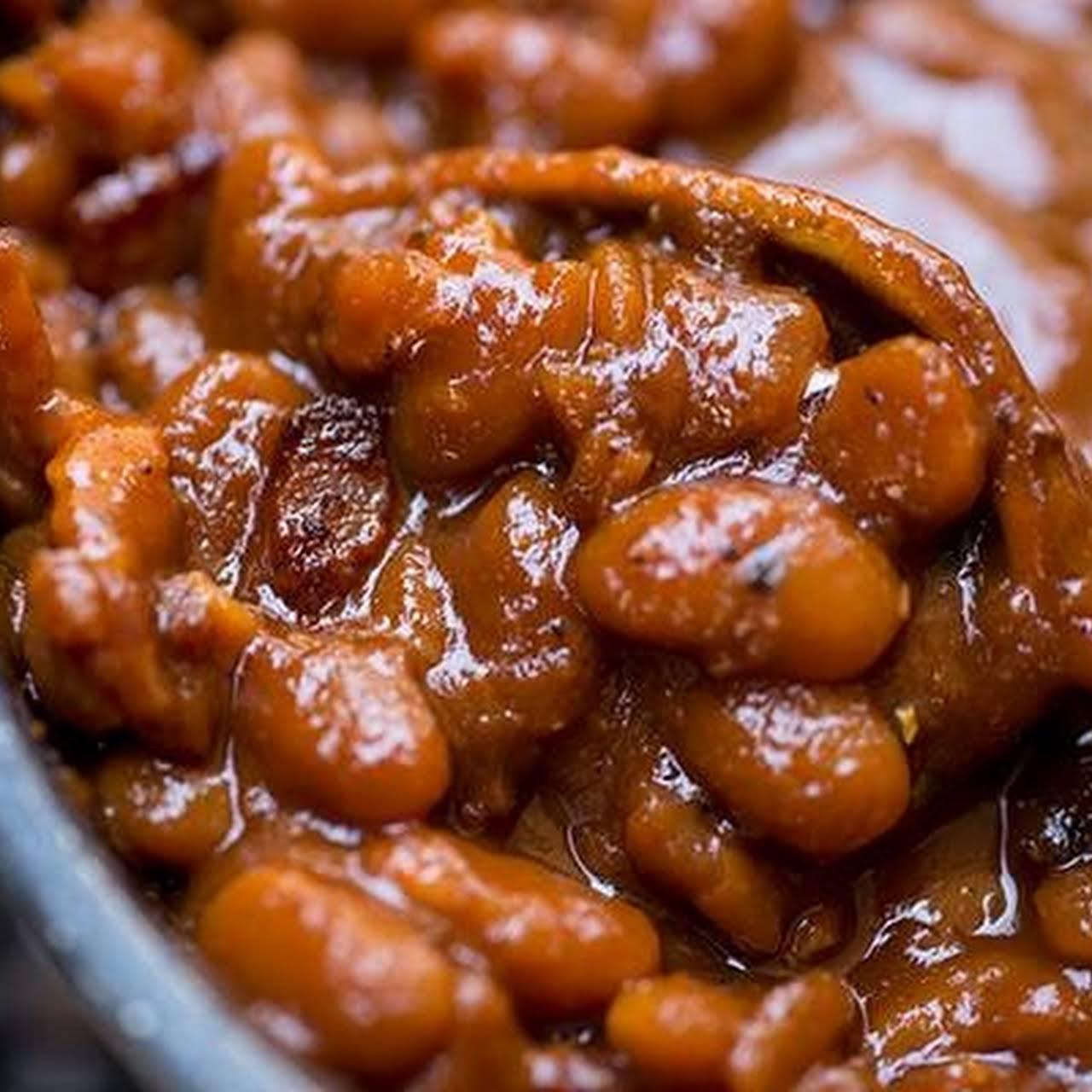 10 Best Kidney Beans Nachos Recipes Yummly