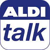Free Download ALDI TALK Selfcare BE APK for Samsung