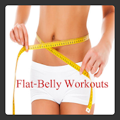 Flat Belly Workouts