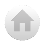 Go Launcher Themes: Simplex
