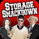 Storage Smackdown icon