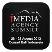 iMedia Agency Summit 2013