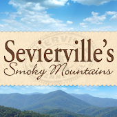 Sevierville's Smoky Mountains