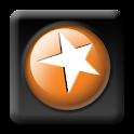 BR News logo
