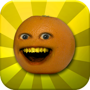 Game Annoying Orange: Carnage APK for Windows Phone