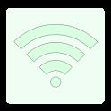 Wifi Şifre Kırıcı icon