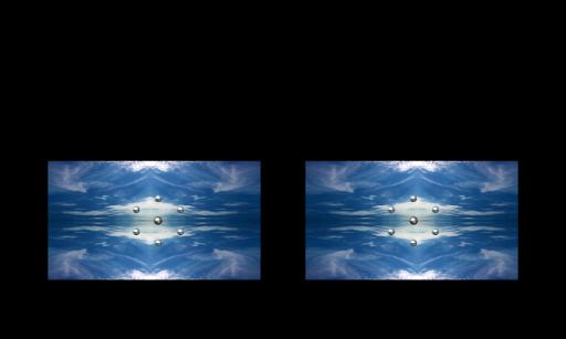EYERESH EYERESH002 2014.0325.1 Windows u7528 2