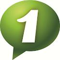 1 Xin logo