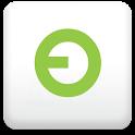 Opina Extremadura logo