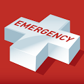 Emergency+ icon