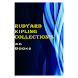 Rudyard Kipling's Collection