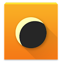 Nox - Icon Pack APK Cracked Download