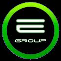 Emium - Barcelona Night Clubs icon