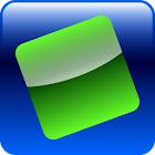 CreateCoolApps Previewer icon