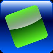 CreateCoolApps Previewer